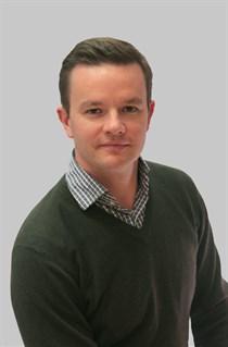 Jürgen Pöchhacker