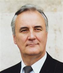 Hans Peter Ochsenhofer