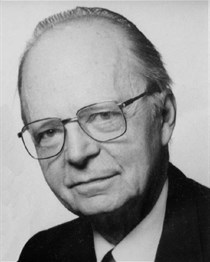 Camillo Öhlberger