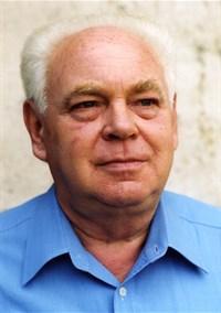Gerhard David-Schulleri