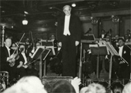 New Year's Concert with Clemens Krauss