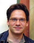 Walter Auer als Mitglied aufgenommen - auer_120