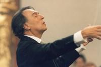 Claudio Abbado (1995)
