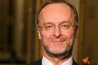 Helmut Zehetner