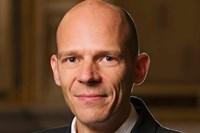 Clemens Horak