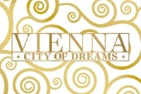 Vienna: City of Dreams
